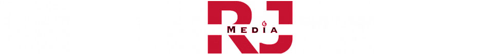 Student media, Regis Jesuit High School