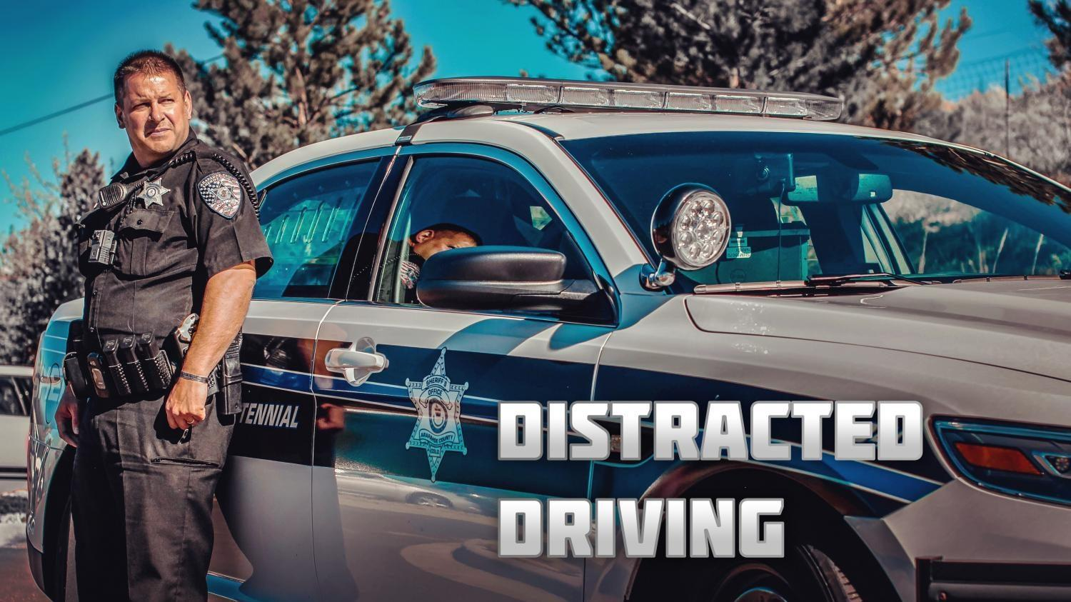 Distracted+Driving+PSA