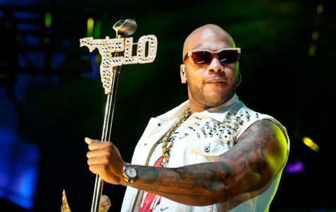 Why Flo Rida is terrible