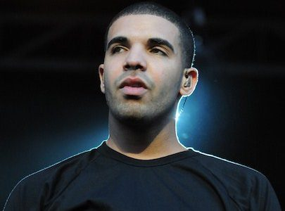 What Drake Does Wrong