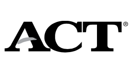GD Students to Take Pre-ACT Tuesday