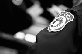 5 Ways to Donate in Honor of Fallen Colorado Police Officers