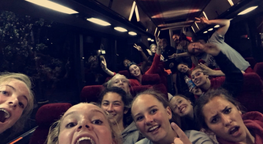 Girls+Soccer+Upsets+Fourth+Seed+Fruita+Monument