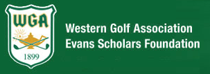 Chick Evans Scholarship For Caddies Gives Opportunities to RJ Students