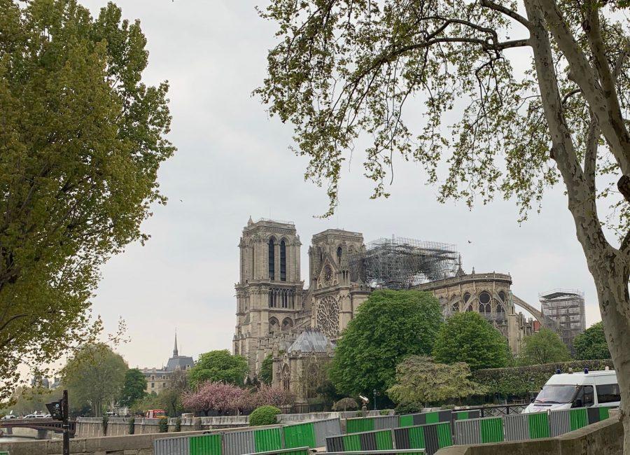 Notre+Dame%3A+Our+Lady+of+Paris