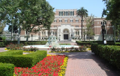 Money Talks: How Wealth Influences College Admissions