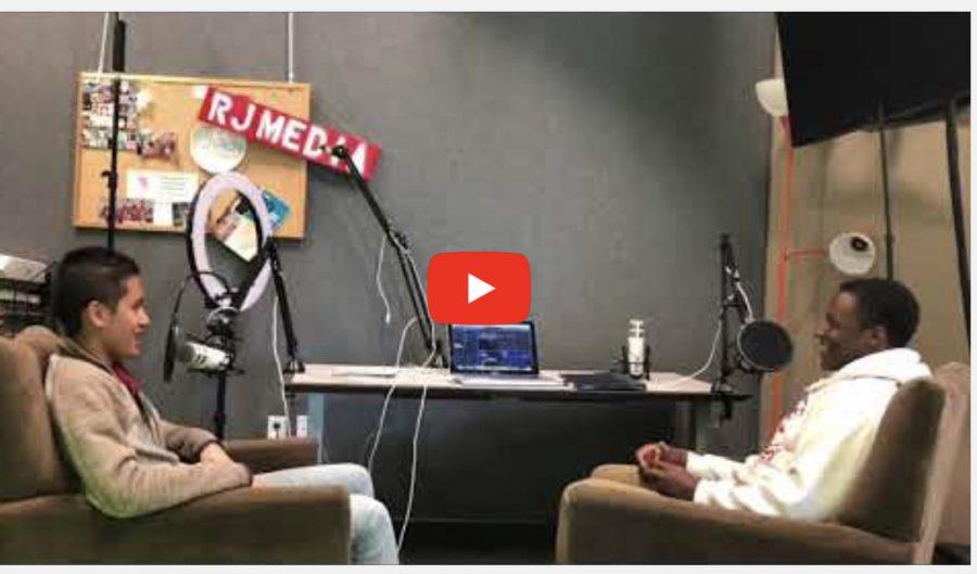 303+Podcast+with+Jair+Ocampo+featuring+Kiahn+Martinez
