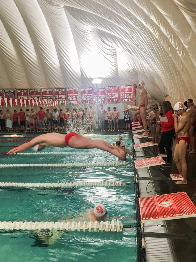 Diving+Deeper+into+Taper%3A+A+Look+at+How+Swimmers+Prepare+for+State