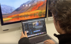 Back To The Future with Video Production