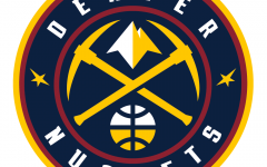 Nuggets Unified Game Takeover