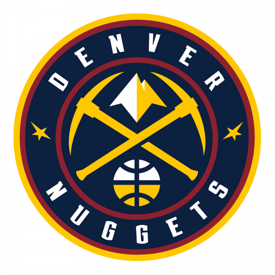 TOP 5: Ways the Denver Nuggets can Improve