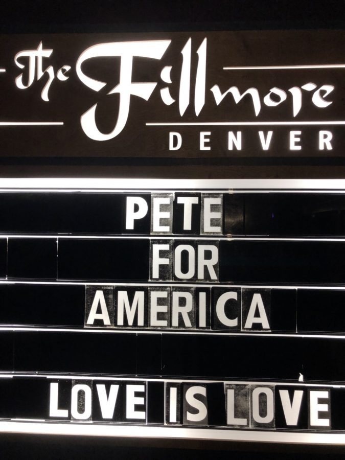 An+Evening+with+Pete%3A+A+Profile+of+the+Democrats%E2%80%99+Youngest+Presidential+Hopeful