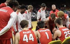 Regis Jesuit Boys Basketball 2019-2020: A Turnaround Season