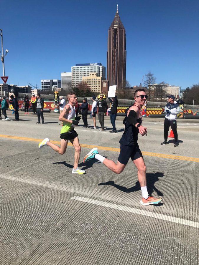 Running+Toward+a+Dream