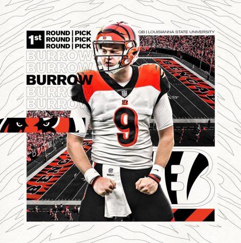 Round 1 NFL Draft Recap