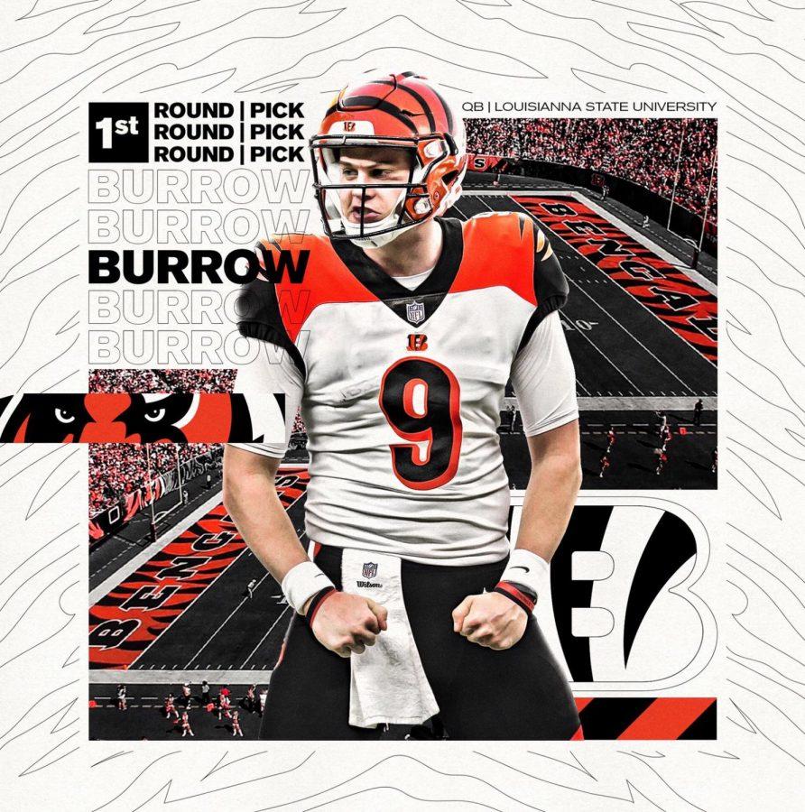 Round+1+NFL+Draft+Recap