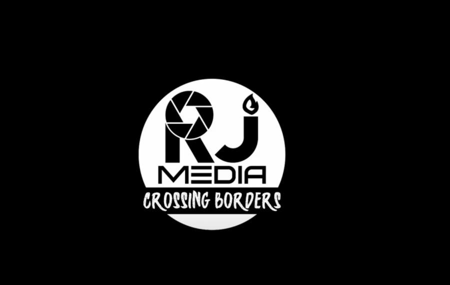 Crossing Borders: An original RJ Media documentary film