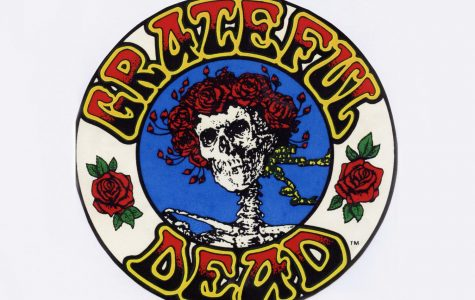 Podcast: Grateful Dead Review: In Between a Wook and a Hard Place
