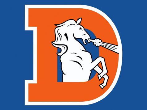 The Denver Broncos may have found their quarterback of the future.