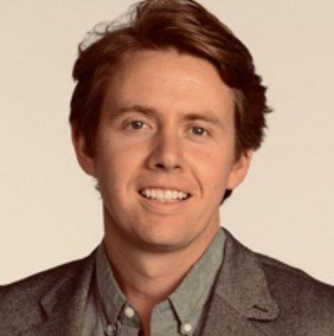 RJ Media Exclusive: ABC Executive Producer Michael Koenigs '05