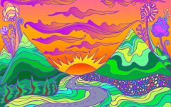 The Decriminalization and Legalization of Psychedelics